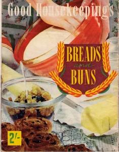 Good Housekeeping 1960