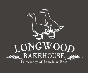 Longwood logo-02